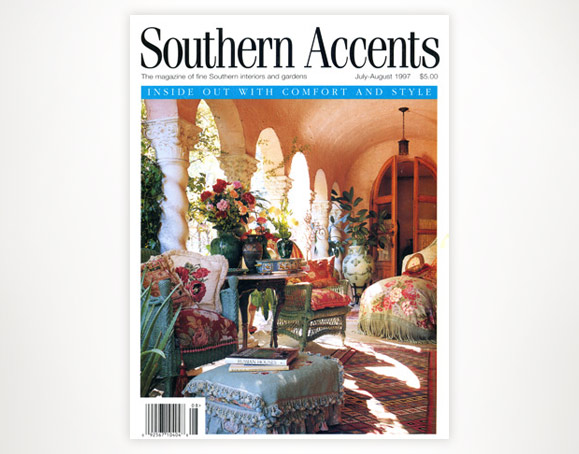 01_SouthernAccents