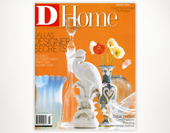 01_DHome2010
